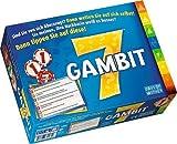 Asmodee - Days of Wonder 200511 - Gambit 7