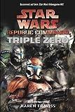 Star Wars - Republic Commando: Triple Zero, Bd.2