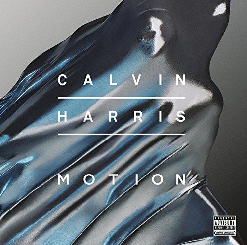Calvin Harris - Summer (Remixes) - EP - Zortam Music