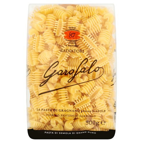 Garofalo-Pasta-Seca-Radiatori-500-gr