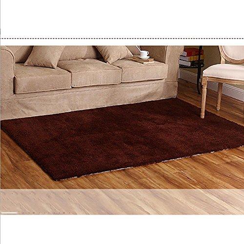 new-day-european-style-short-haired-carpet-rectangular-living-room-coffee-table-carpet-non-slip-bed-