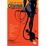 Catwoman: When in Romepar Jeph Loeb