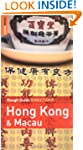 Rough Guide Directions Hong Kong and...