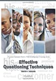 Effective Questioning Techniques: Pinpoint Customer Service Skill Development Training Series