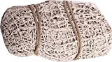 Dixon Vlb-Net02 Cotton Volleyball Net white
