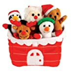 The Puppet Company - Christmas Collec...