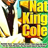 echange, troc Nat King Cole - Unforgettable