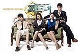 パートナー 韓国ドラマOST (KBS)(韓国盤)