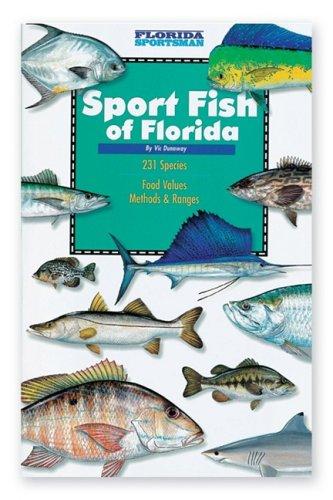 Sport Fish of Florida