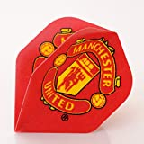 Manchester United FC Dart Flights