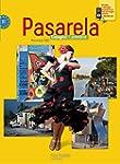 Pasarela Premi�re - Espagnol - Livre...
