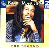 Legend =gentle Price Labe Bob Marley
