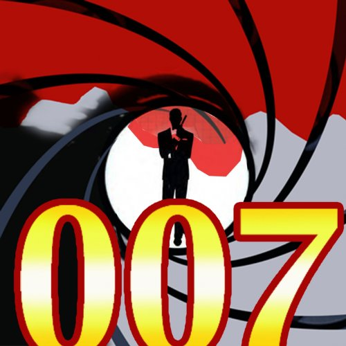 007-james-bond-theme