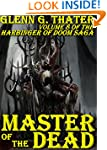 Master of the Dead (Harbinger of Doom...