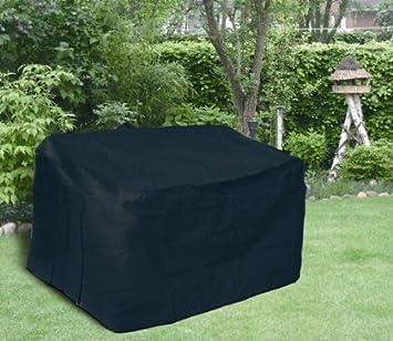 forma 583617 schutzh lle f r gartenbank dc734. Black Bedroom Furniture Sets. Home Design Ideas