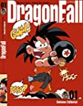 Dragon Fall: Ultimate Edition (C�mic)