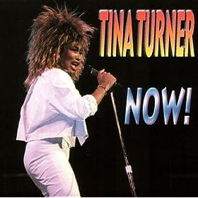 ain s business  tina turner  amazon co uk  mp3 downloads