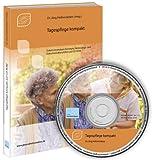 Tagespflege kompakt, CD-ROM Sofort einsetzbare Konzepte, Betreuungs- und Dokumentationshilfen