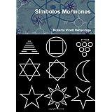 Símbolos Mormones