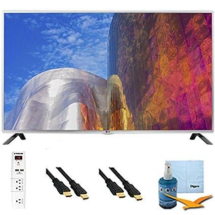47LB5900-47-Inch-Full-HD-1080p-120hz-LED-HDTV-Plus-Hook-Up-Bundle