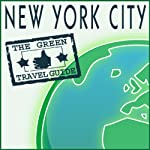 New York City: Green Travel Guide |  Green Travel Guide