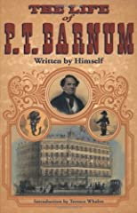 The Life of Barnum