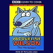 The Werepuppy | Jacqueline Wilson
