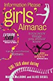 The Information Please Girls&#39; Almanac (Information Please Series)