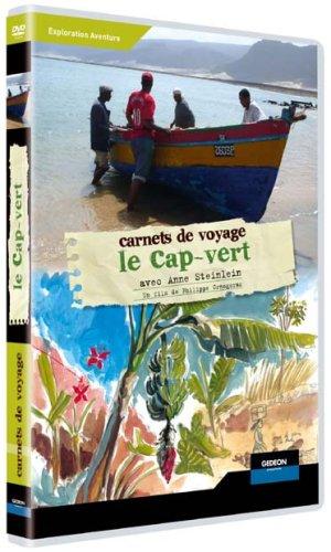 Le  Cap-Vert