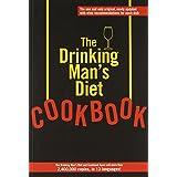 The Drinking Man's Diet Cookbook ~ Robert W. Cameron