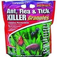 Bonide 60613 Ant/Flea & Tick Killer