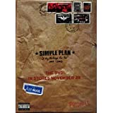 "Simple Plan - A Big Package for Youvon ""Simple Plan"""
