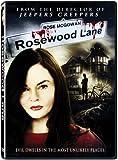 Rosewood Lane (Bilingual)
