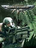 Specforce [Download]