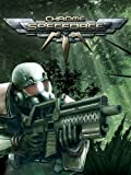 Specforce [Download]