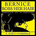 Bernice Bobs Her Hair | F. Scott Fitzgerald