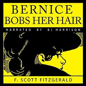 Bernice Bobs Her Hair | [F. Scott Fitzgerald]