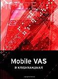 Mobile VAS