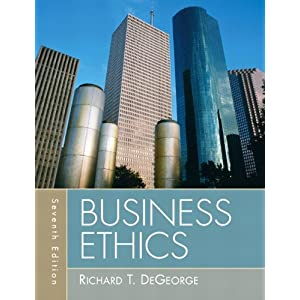 ethics and international business Start studying chapter 5 ethics in international business ppt learn vocabulary, terms, and more with flashcards, games, and other study tools.