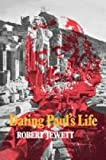 img - for Dating Paul's Life book / textbook / text book