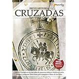 Breve historia de las cruzadas: Breve Series de la Historia, Libro 6 (Breve Historia/ Brief History)