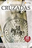 img - for Breve historia de las cruzadas (Spanish Edition) book / textbook / text book