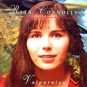 Valparaiso-Rita Connolly TA3033