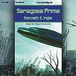 Saragosa Prime | Kenneth E. Ingle