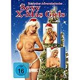 filmi erotici parship.ie