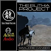 The Eilithia Project | [Marjorie Danser]