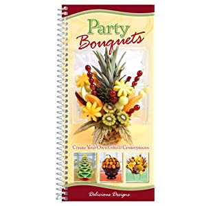 Party Bouquets Livre en Ligne - Telecharger Ebook