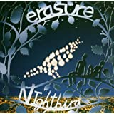 Nightbirdby Erasure