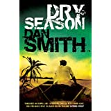 Dry Seasonby Dan Smith