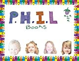 img - for P.H.I.L Books 2 book / textbook / text book
